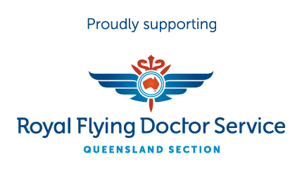 RFDS-QLD-web-supporting